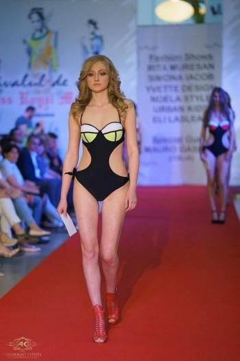 Adelina S Miss Royal Models