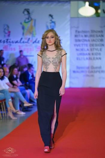 Adelina S Miss Royal Models 1