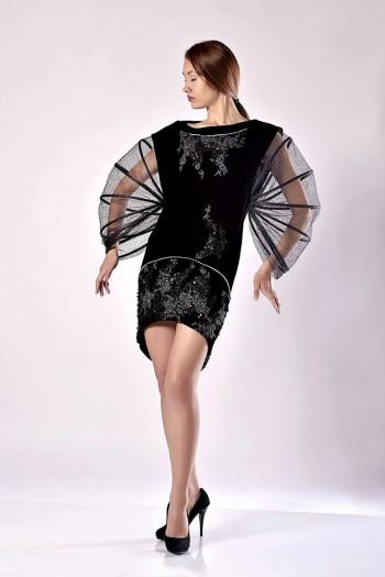 Alina M Davis Design