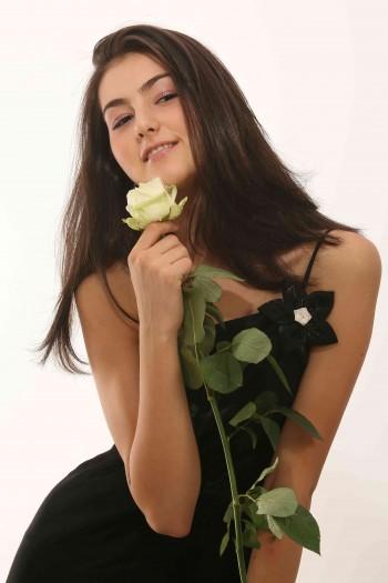 Cristina A 2