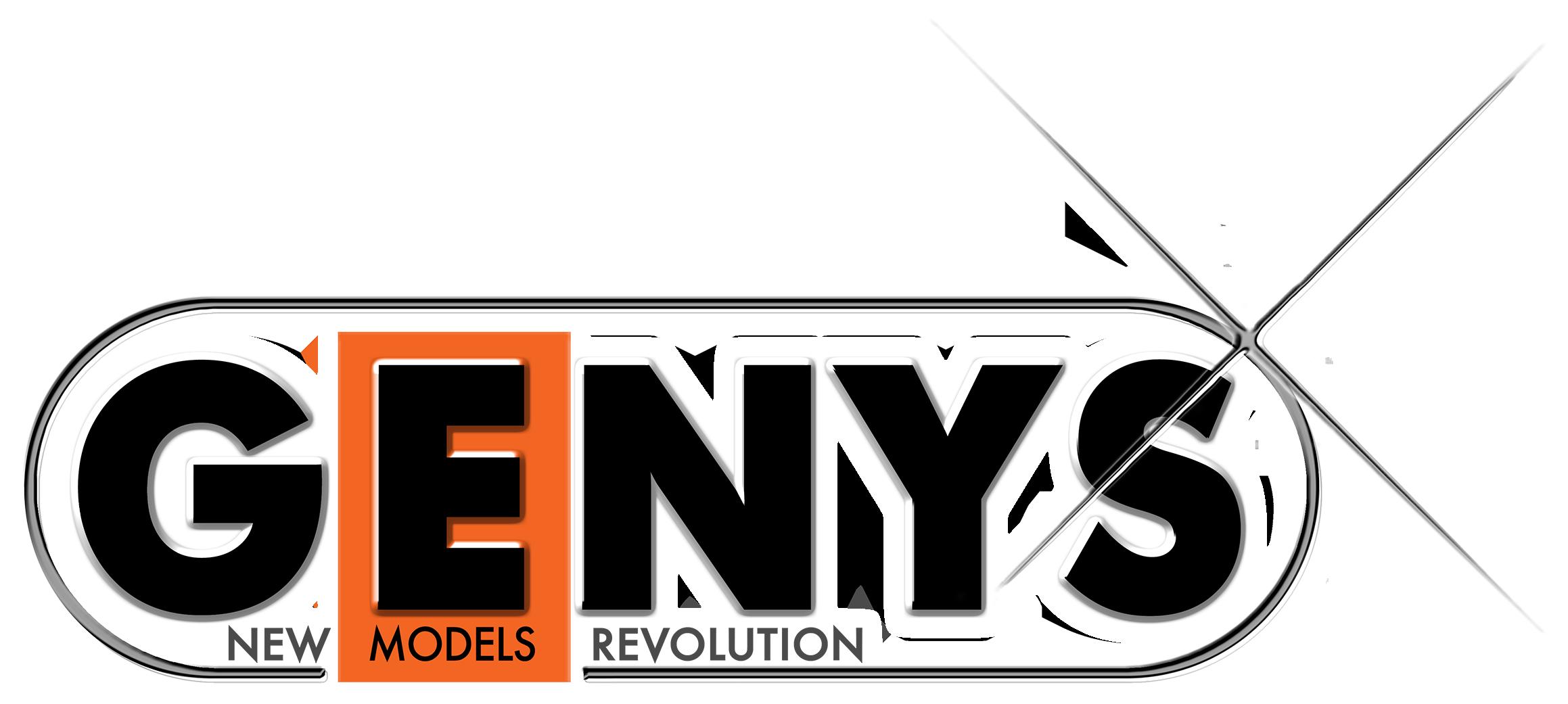 Genys Models