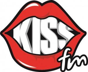 Kiss_FM