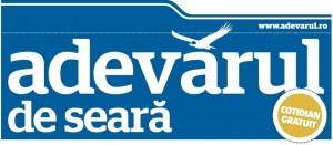 Logo-ADS[1]