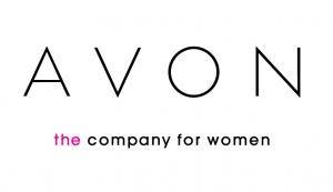 New-logo-Avon-
