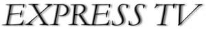 expresstv_logo