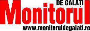 logo monitorul cu www