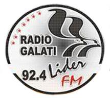 radioGalati