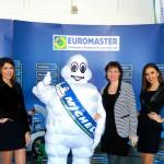 Euromaster Tyres 9